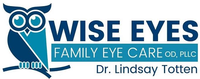 logo-wise-eyes-use-this
